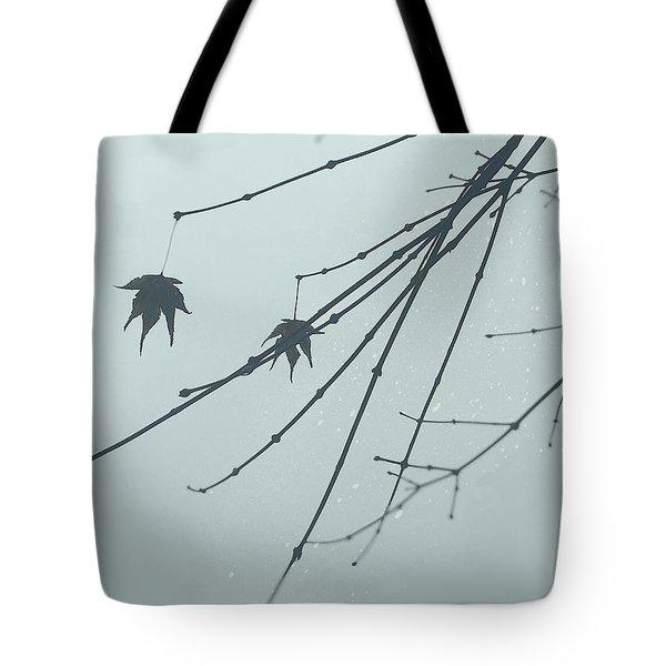 Auld Lang Syne Tote Bag