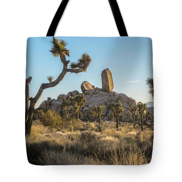 Tote Bag featuring the photograph Balance In Nature by Matthew Irvin