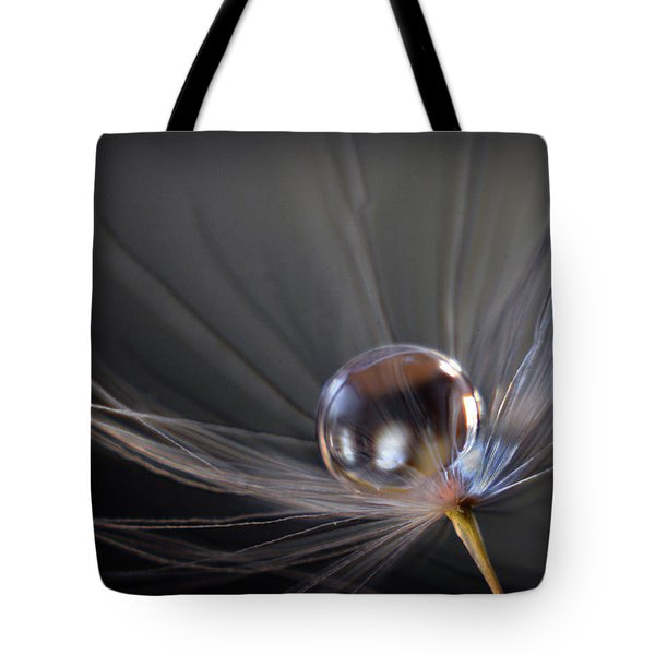 Balanced Tote Bag