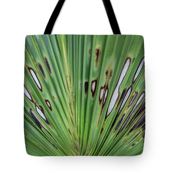 Beautifully Imperfect Tote Bag