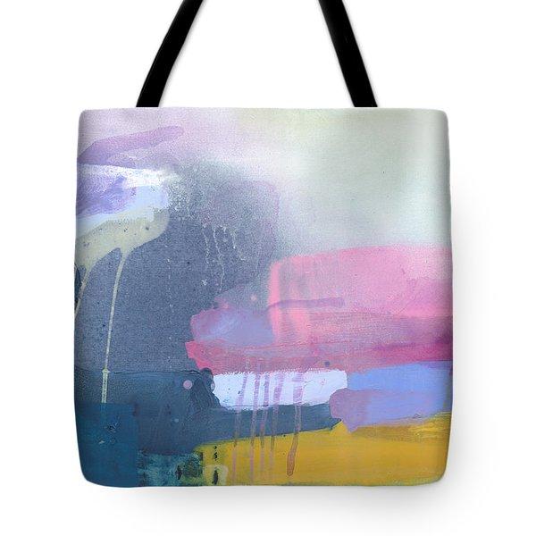 Call It Home Tote Bag