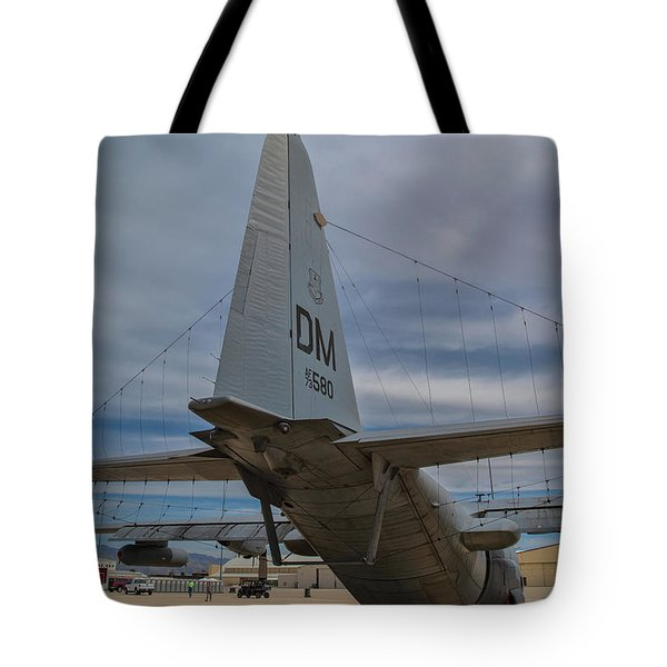 Tote Bag featuring the photograph Cheese Grater by Dan McManus