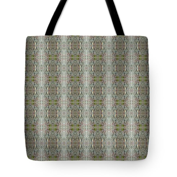 Chuarts Design 013019b Tote Bag