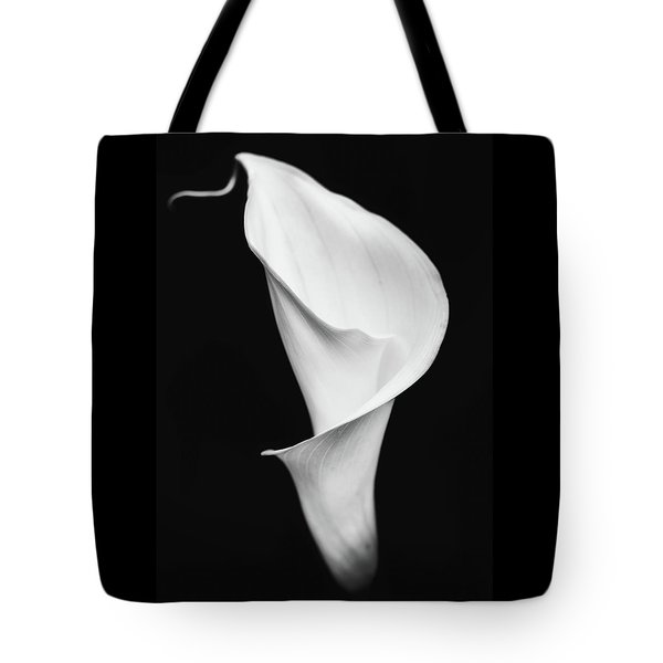 Classic Grace Tote Bag