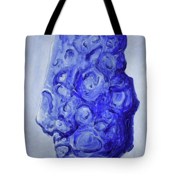 Close To Heaven Tote Bag