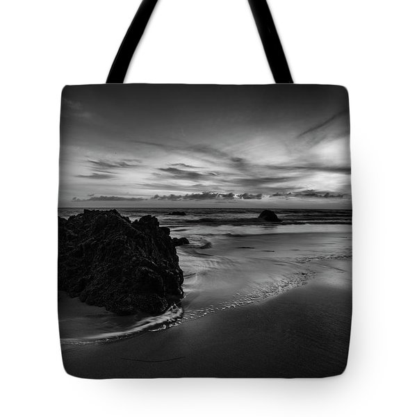 Coastal Light IIi Tote Bag