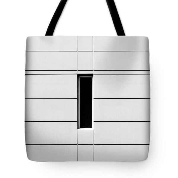 Colorado Windows 10 Tote Bag