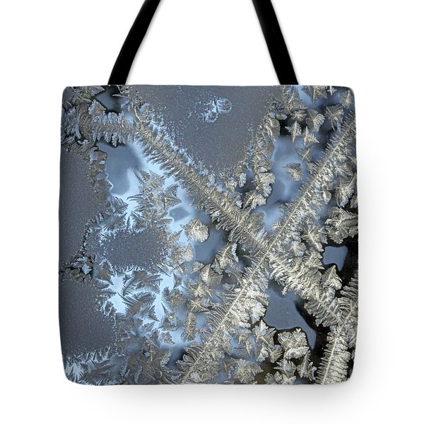Tote Bag featuring the photograph Crossroads by PJ Boylan