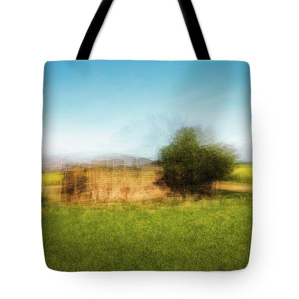 D1992p Tote Bag