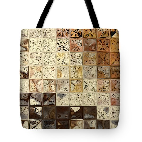 Deuteronomy 33 29. The Sheild Of Your Help Tote Bag