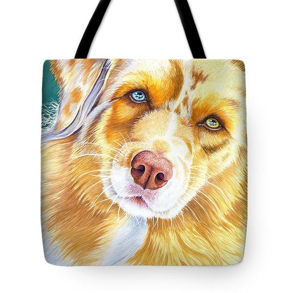 Did You Say Cookie ? Tote Bag