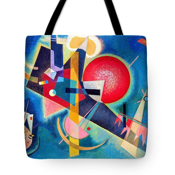 Digital Remastered Edition - In The Blue Tote Bag