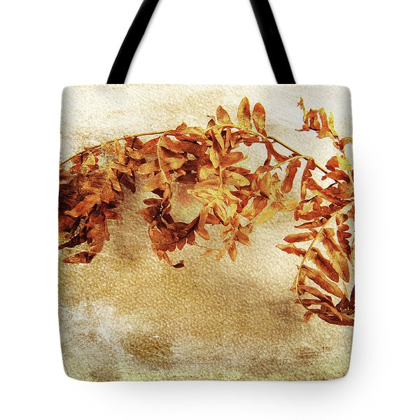 Tote Bag featuring the photograph Disorderly Order by Randi Grace Nilsberg