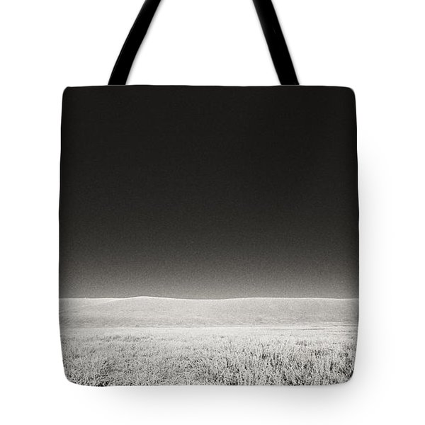Distance Between Us Tote Bag