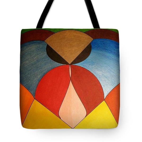 Dream 336 Tote Bag