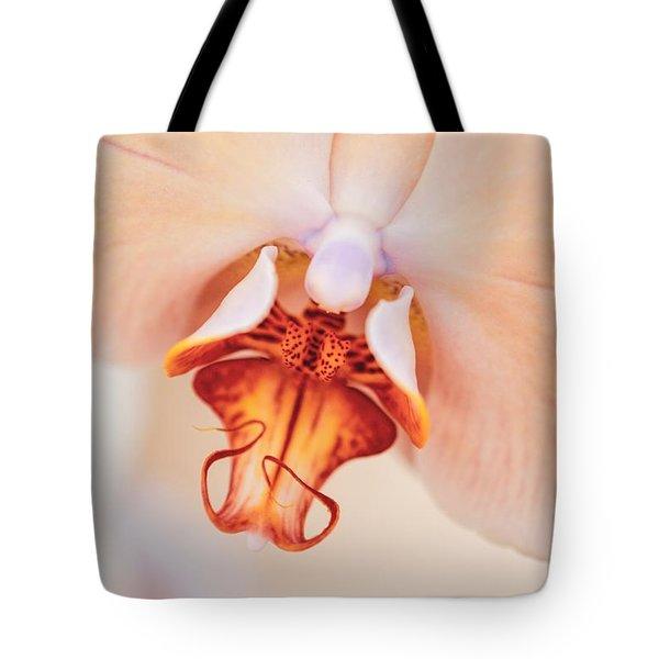 Drogon Tote Bag