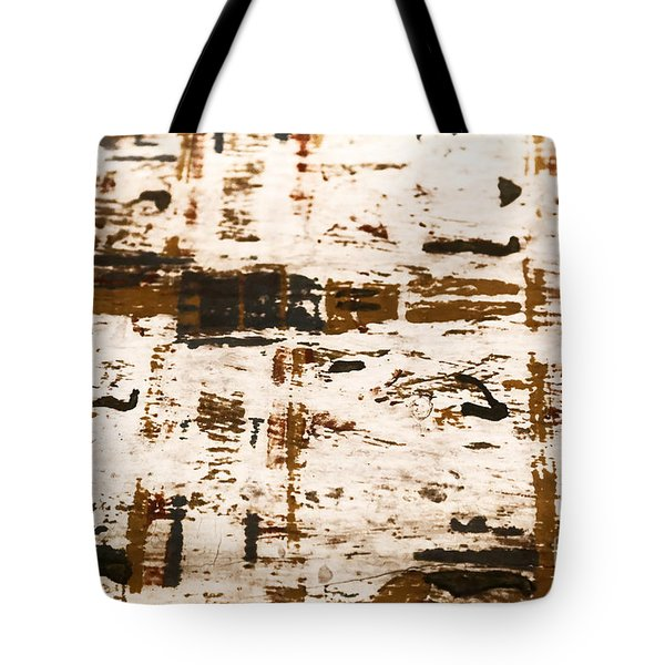 Tote Bag featuring the tapestry - textile Egyptian Art by Sue Harper