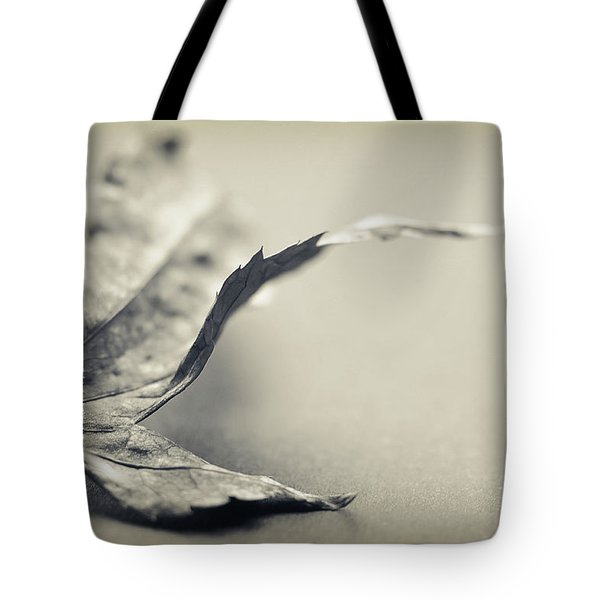 Entranced Tote Bag