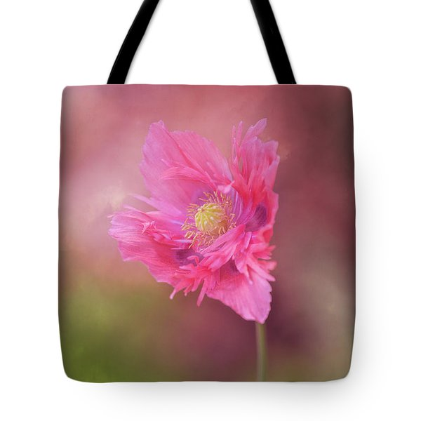 Tote Bag featuring the photograph Exquisite Appeal by Dale Kincaid