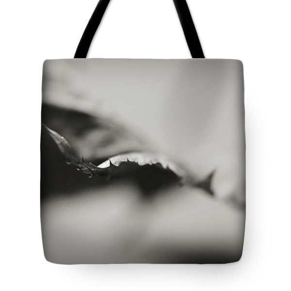 Extend Tote Bag