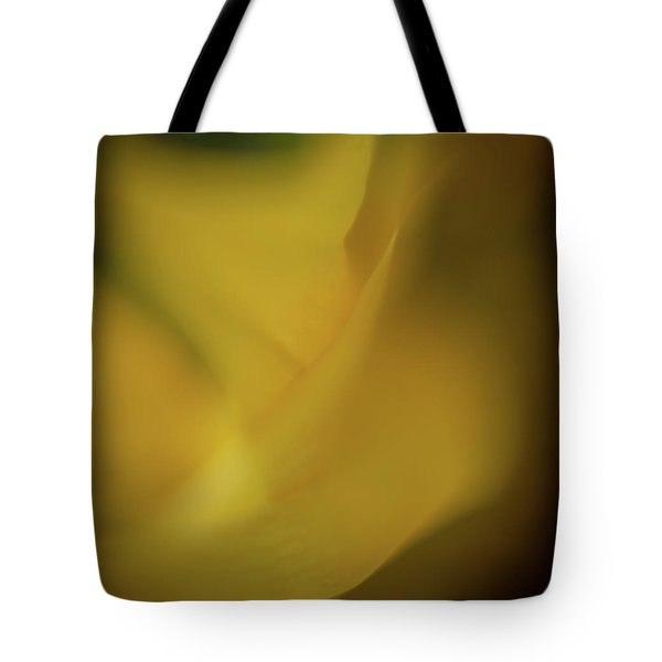 Tote Bag featuring the photograph Flower Shades by Francisco Gomez