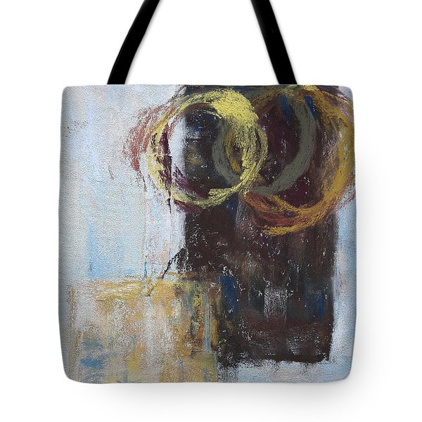 From A Dream Tote Bag