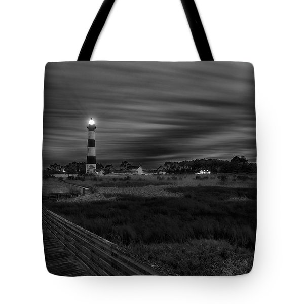 Full Expression Tote Bag