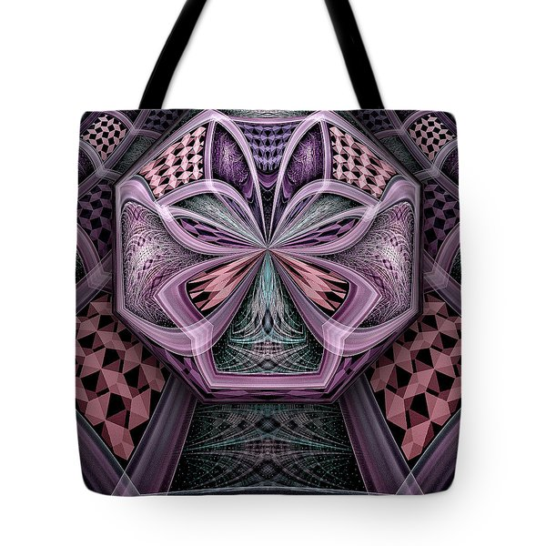 Gallery 1 Cover Image Not For Sale Tote Bag
