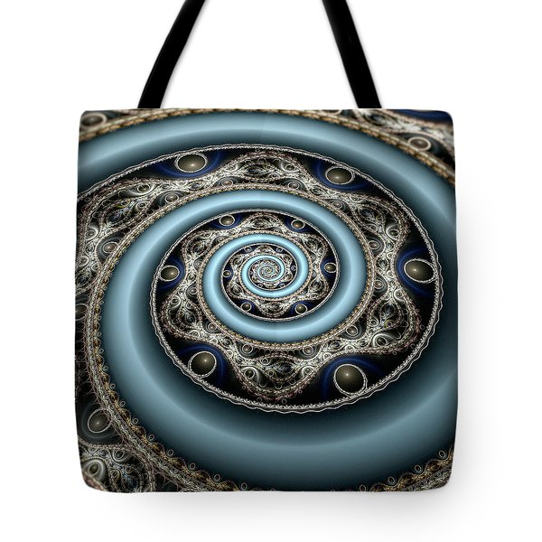 Gallery 2 Cover Image.  Not For Sale. Tote Bag