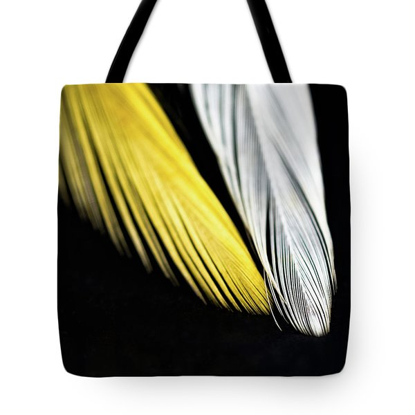 Give Me Wings So I Can Fly Tote Bag