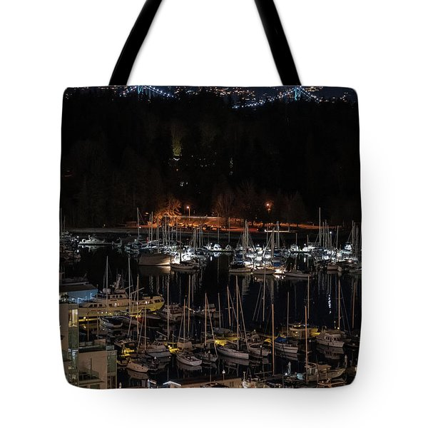 Tote Bag featuring the photograph Gracie's Necklace by Ross G Strachan