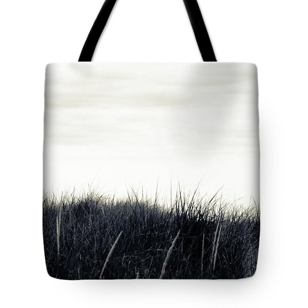 Grand Haven Tote Bag