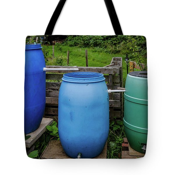 Hand Over The Cash. Tote Bag