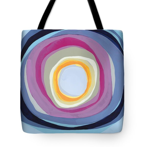 Hang Cool Tote Bag