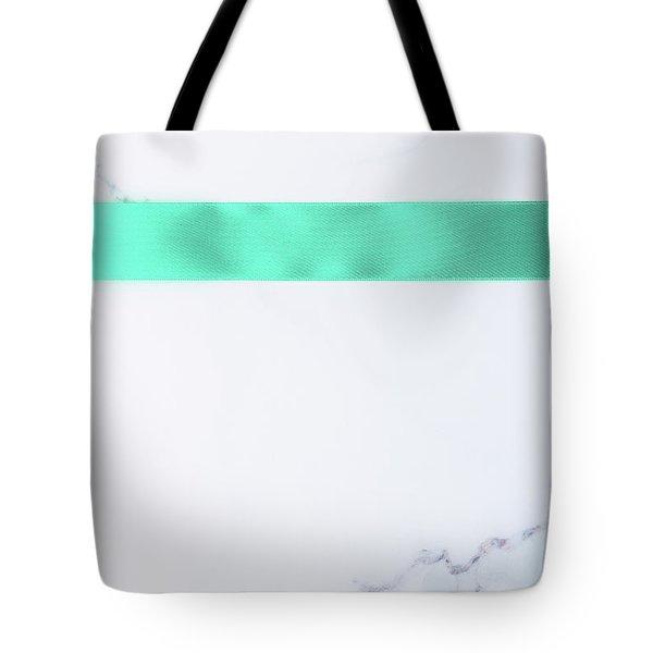 Happy Holidays I Tote Bag