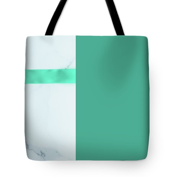 Hello Holiday IIi Tote Bag
