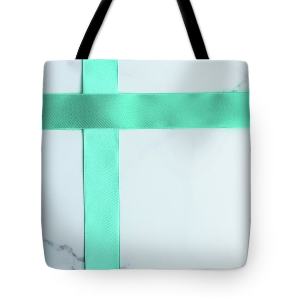 Happy Holidays IIi Tote Bag