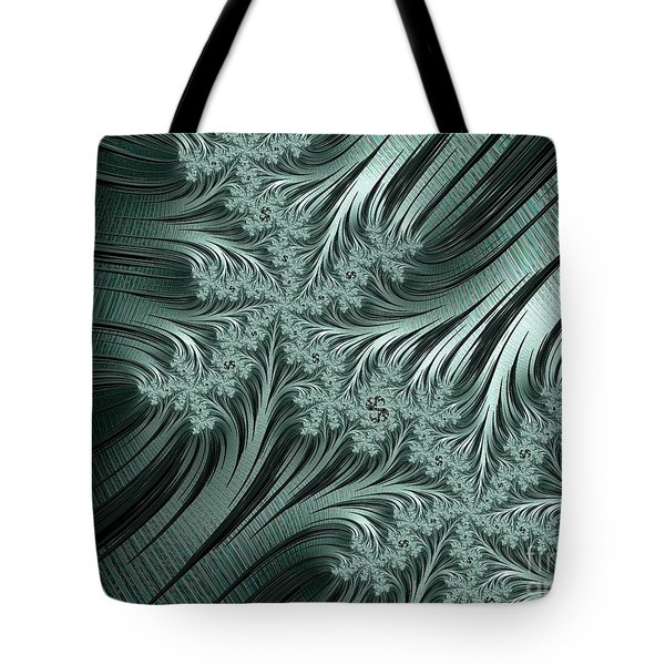 Have You Ever Seen.. Tote Bag