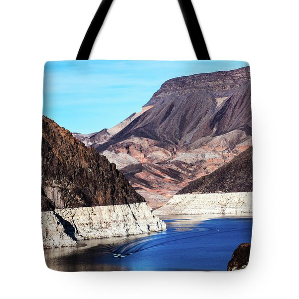 Tote Bag featuring the photograph Heart by Melissa Lane