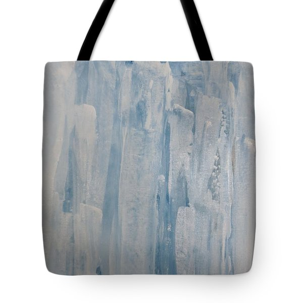 Heavenly Angels Tote Bag