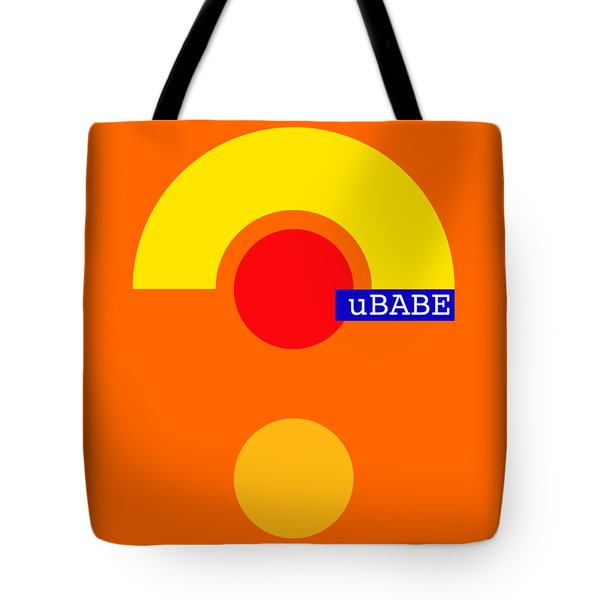 Hot Style Tote Bag