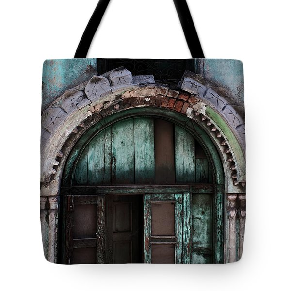 House Of Kapoors Tote Bag