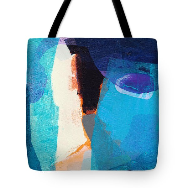 How Many More Days? Tote Bag
