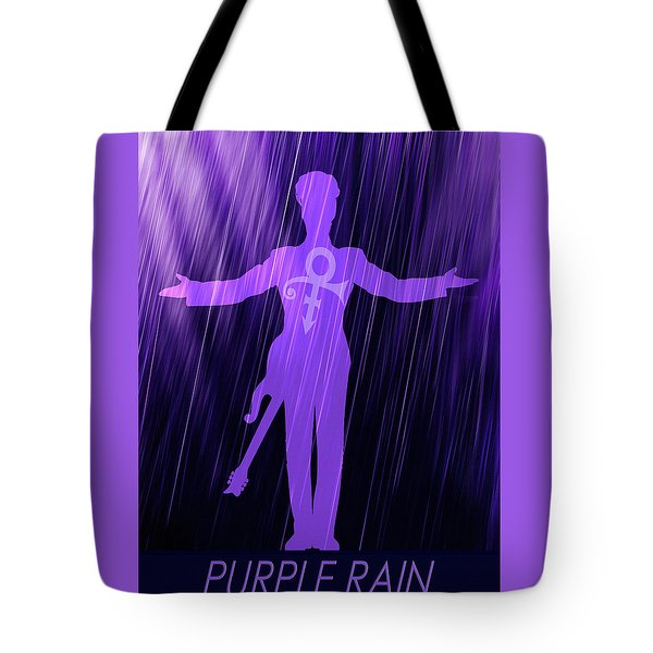 I Only Want To See You Tote Bag
