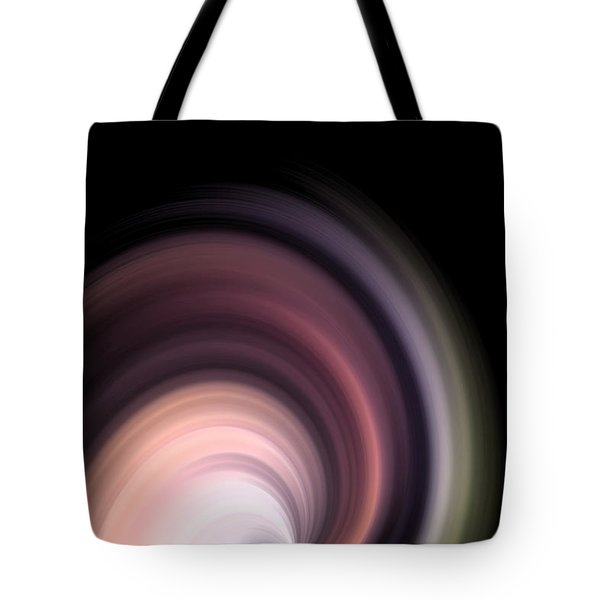 II - Magic Tote Bag