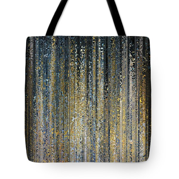 Jesus Christ The Lord Of Glory. 1 Corinthians 2 8 Tote Bag