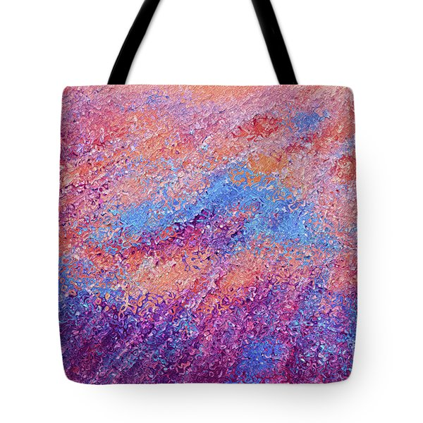 Jesus Christ, The Prince Of Peace- Isaiah 9 6 Tote Bag