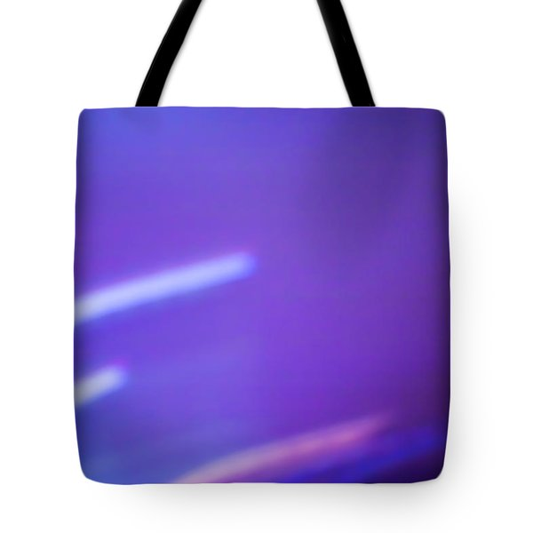 Lasting Moment II Tote Bag