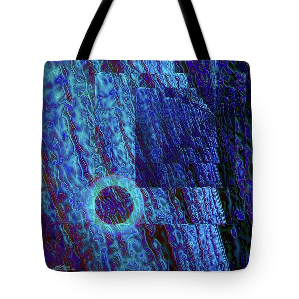 Learning To Trust Tote Bag