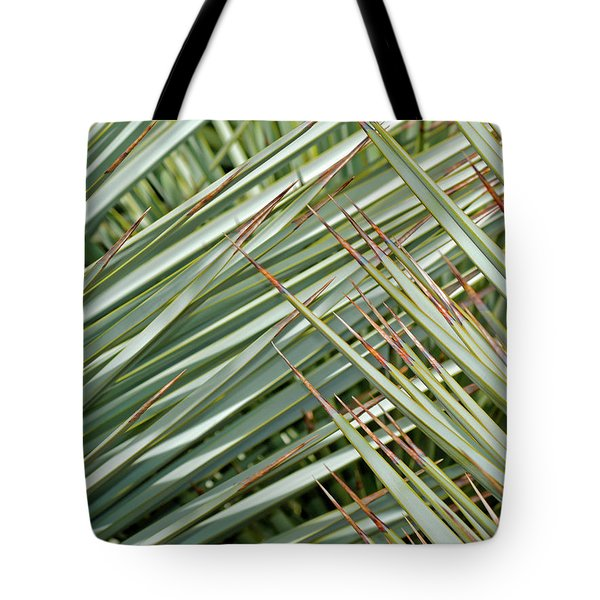 Tote Bag featuring the photograph Light Touch 4 by Lynda Lehmann
